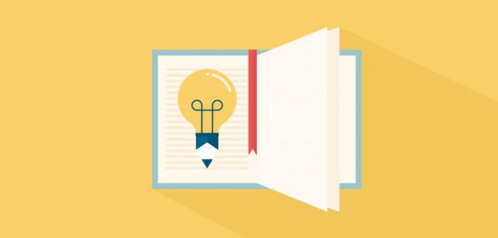 Preparing content for Public Speaking