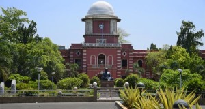 Anna University Syllabus Regulation 2013 UG