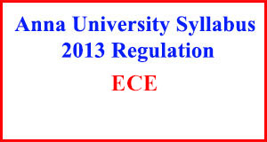 Anna-University-Syllabus-2013-Regulation-Sem-ECE