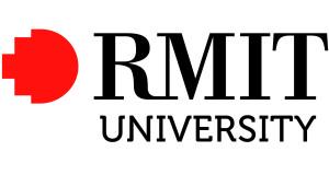 Pursuing Masters at RMIT, Australia