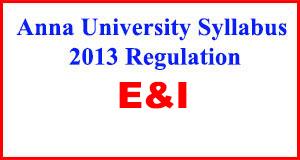 Anna-University-Syllabus-2013-Regulation-Sem-E&I